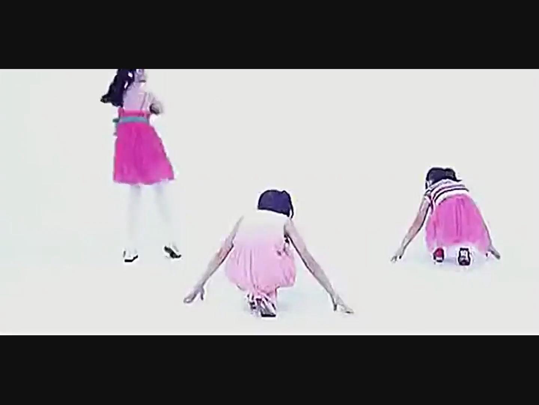 小苹果儿童舞蹈教学-360视频搜索