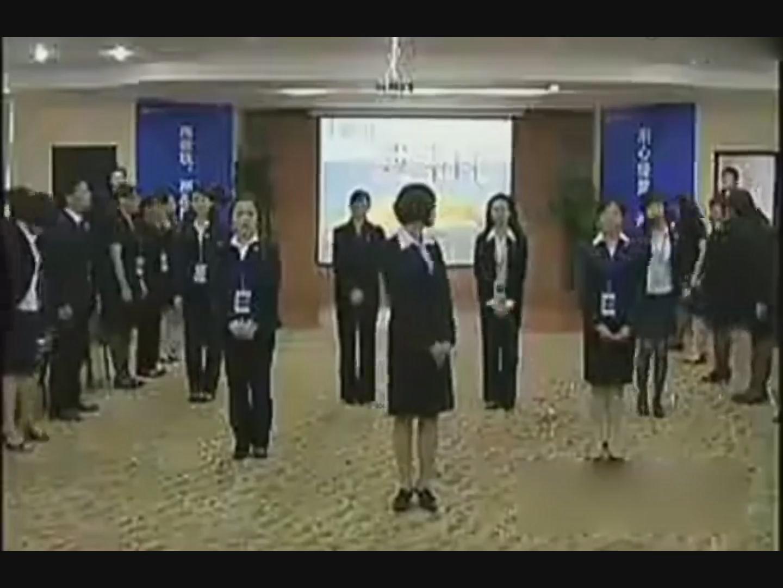 手语舞蹈视频跪羊图,少儿舞蹈跪羊图