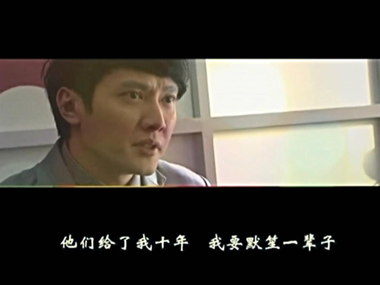 刘诗诗素颜无人陪 刘诗诗古装艳舞版《小苹果》四爷