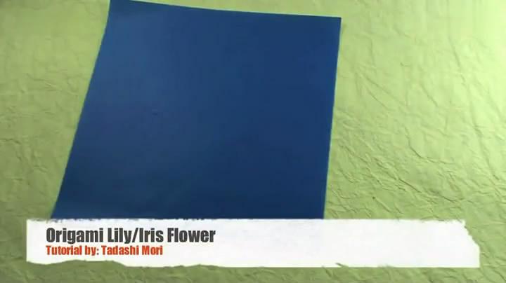 折纸大全 折纸大全图解 花瓣纸盒子 折法教程 滑翔翼纸飞机 折法
