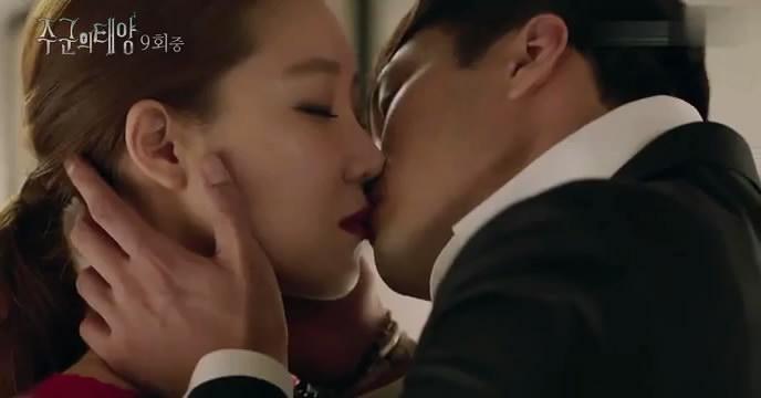 韩国床戏吻戏视频大全