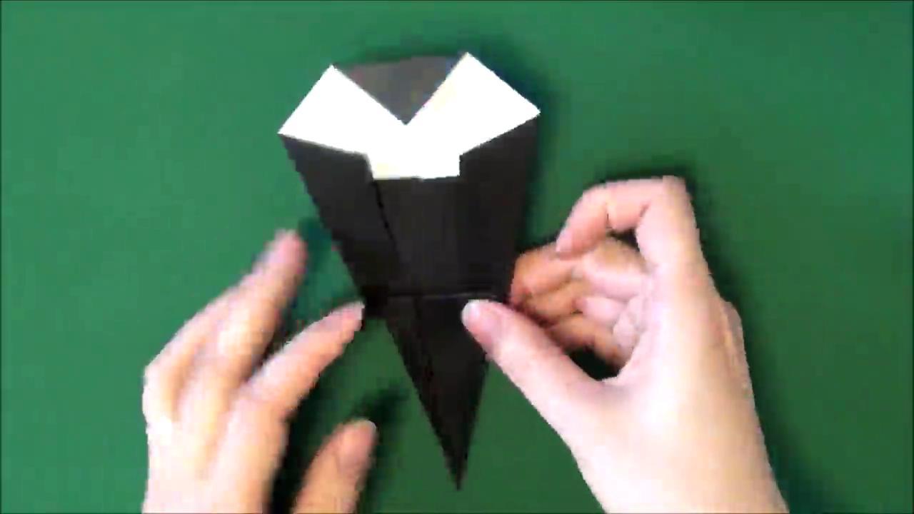 儿童折纸大全视频 动物折纸大全