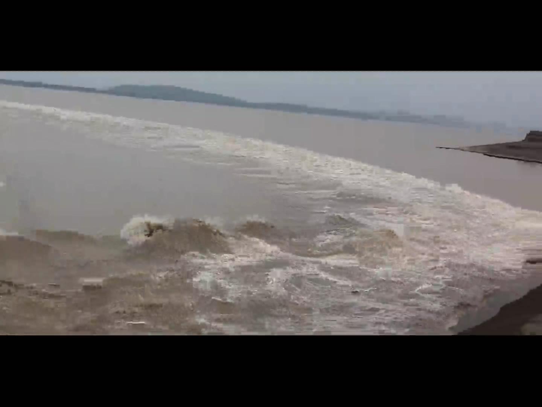 ufo最真实视频 墨西哥拍到的ufo不明飞行物