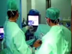 钟南山批医生创收:心脏问题不大却放五个支架