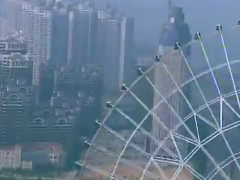 加速融入长江经济带 加快承接产业转移步伐