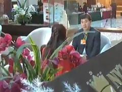 全国人大代表钟志生:打开门户融入长江经济带
