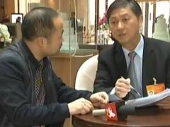 江西代表团共提交议案建议182件