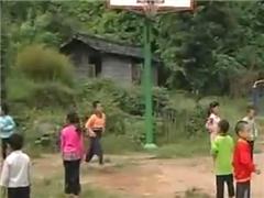 代表建议:让农村儿童接受好的学前教育