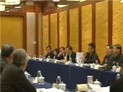 政协委员谈金融服务外包风险控制