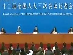 李克强笑问外国记者:有没有在中国买房
