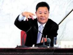 吕新华:敦促日本政府作出对历史的深刻反省