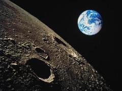 叶培建:嫦娥五号将按计划2017年海南发射