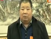 二月河:中国大学生读不下《红楼梦》是耻辱