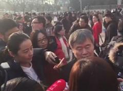 全国人大代表蔡继明表示:土地改革试点应该再加大力度