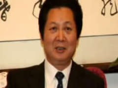 最执着政协委员:河大校长8次为河南考生鸣不平