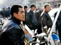 卢金生:带着3000名老表到台州致富