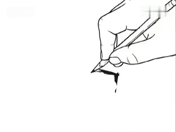 幼儿简笔画教学 儿童 画画经典课程 幼儿简笔画 第82集-小汽车 【完整