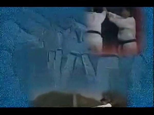【折纸教程】 百合花的折法